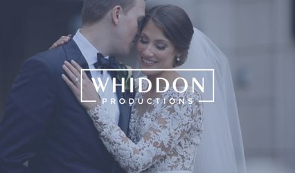 Whiddon Productions