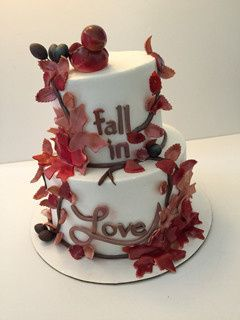 fallinlove2