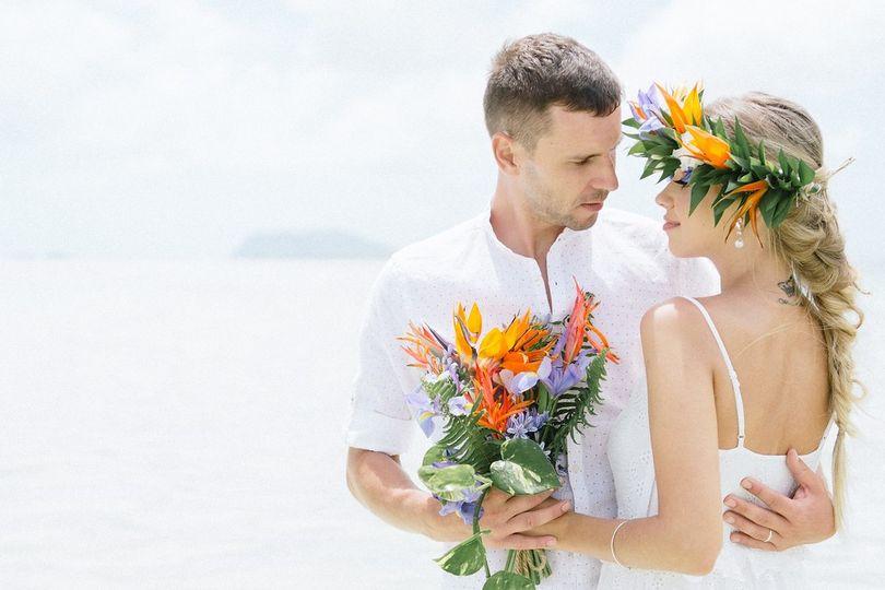 Love Always Weddings Hawai'i
