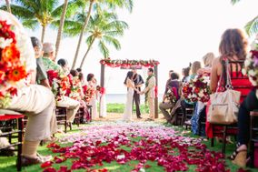 Love Always Weddings Hawai'i