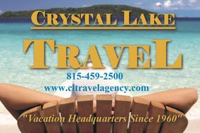 Crystal Lake Travel