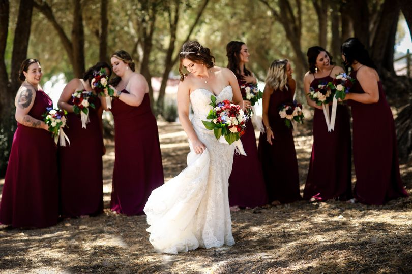 dc91d308f67010b7 vintage ranch wedding paso robles ca by cassia karin photograp