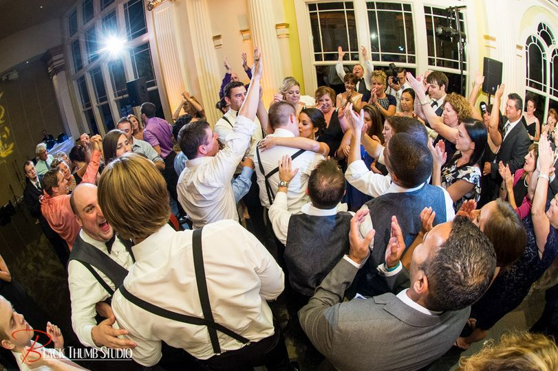 Don't You Want To Feel Like This At Your Wedding?The Riverview Simsbury CT