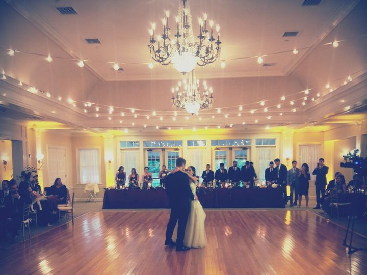 Tmx 0 2018 10 13 18 11 59 51 85582 Westfield, MA wedding dj