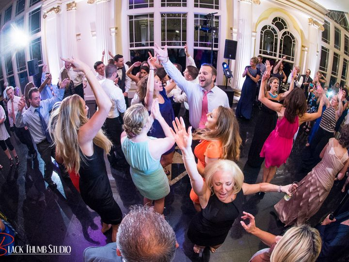 Tmx 1426771073343 140713mr1615web Westfield, MA wedding dj