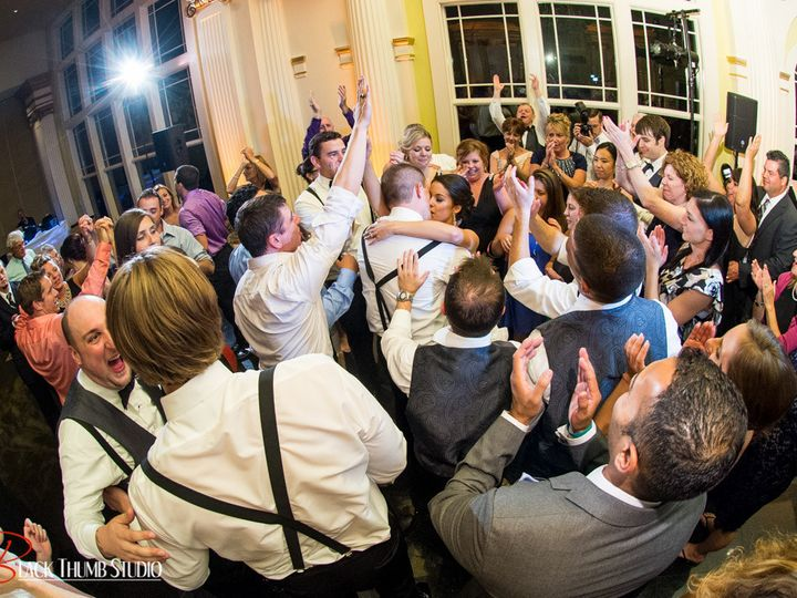 Tmx 1426771079259 140713mr1677web Westfield, MA wedding dj