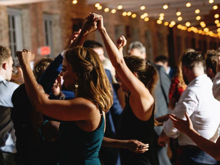 Tmx Mass Moca Weding Photos 2020 09 30 16 27 47 51 85582 160553988717353 Westfield, MA wedding dj