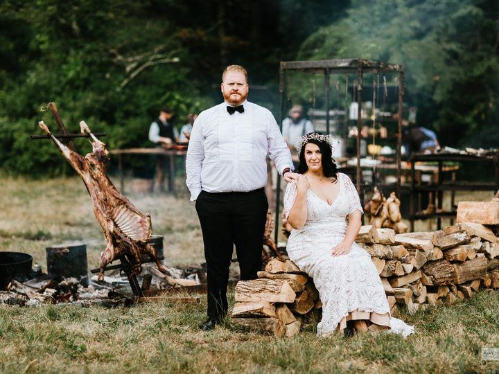 Tmx Wedding Photos In The Berkshires Augustmoon5 Deal 51 85582 160553985131693 Westfield, MA wedding dj