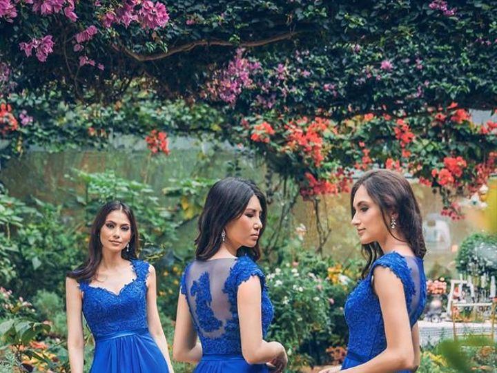Tmx 1517614287 7f4ef80367e57a0b 1517614285 E2b847777a94e9c5 1517614279047 13 26992101 17520526 Los Angeles, CA wedding dress