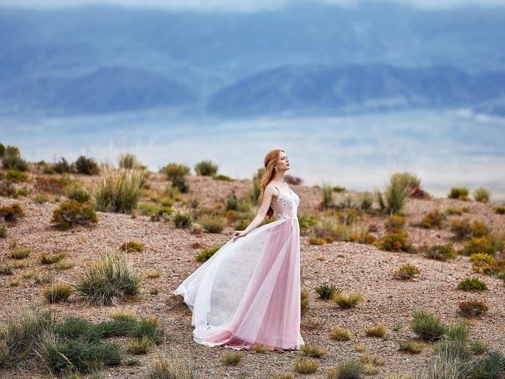 Tmx 1538724371 C1985430a39b3676 1538724367 5aaf18e1c8ca42ee 1538724352082 1 AL1A0362 Los Angeles, CA wedding dress