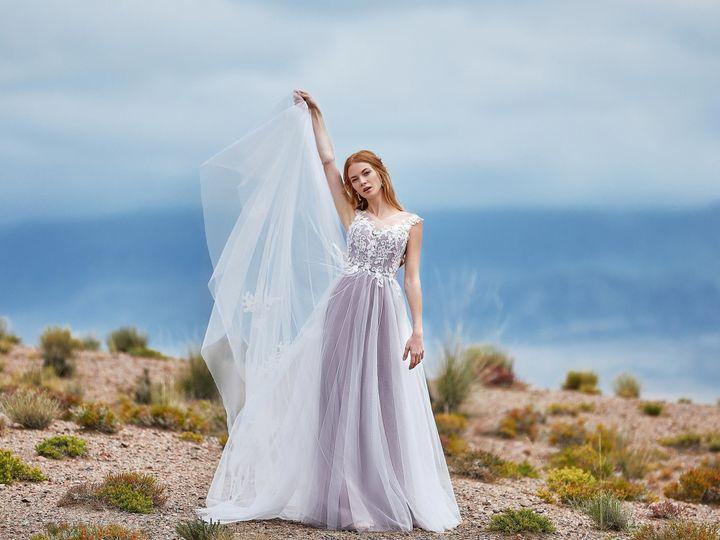 Tmx 1538724374 47449356d3903ff1 1538724370 0b2b0bc3150a071b 1538724352095 9 AL1A0532 Los Angeles, CA wedding dress