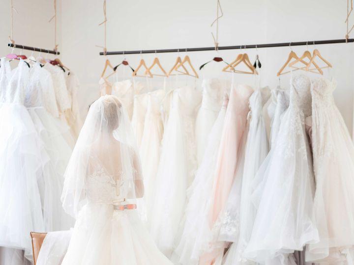 Tmx 1538726582 Ad04d2ecab0c1e2e 1538726580 91563ea2abb63b31 1538726577200 4 Cocoshowroom 40 Los Angeles, CA wedding dress
