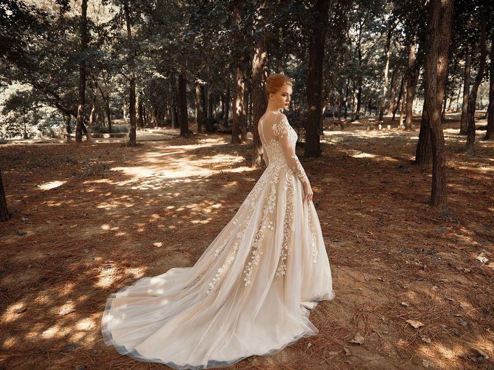 Tmx Al1a4296 51 685582 1572513265 Los Angeles, CA wedding dress