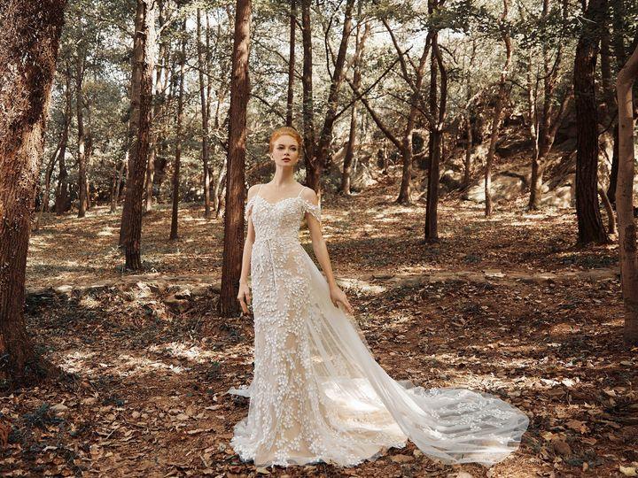 Tmx Al1a4356 51 685582 1573701593 Los Angeles, CA wedding dress