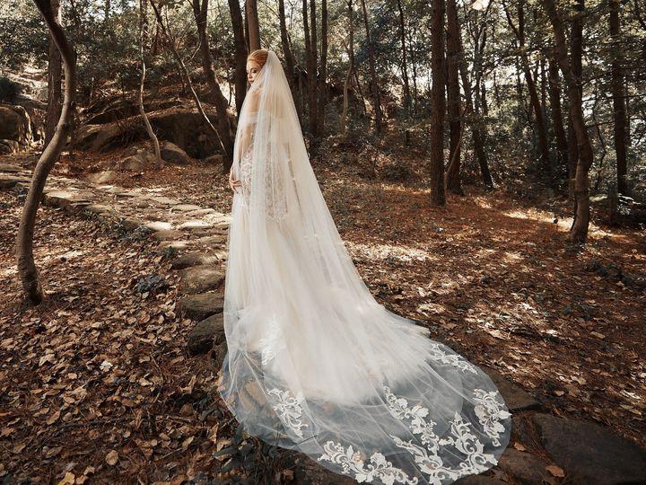 Tmx Al1a4763 51 685582 1572513275 Los Angeles, CA wedding dress