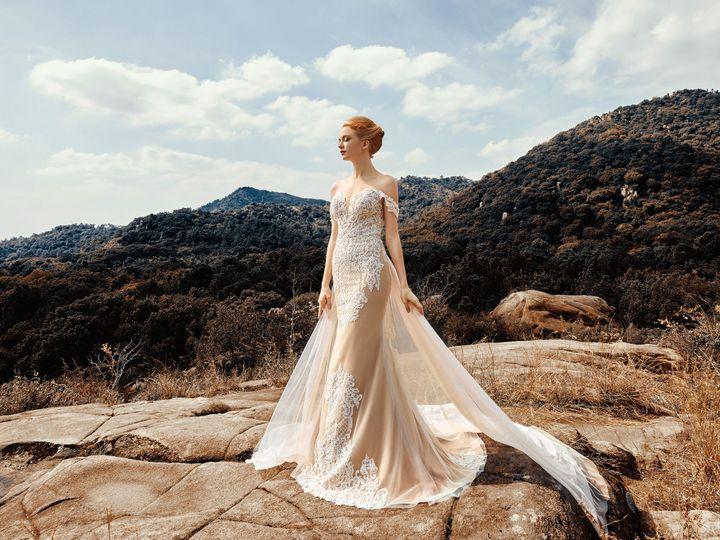 Tmx Al1a4934 51 685582 1573701590 Los Angeles, CA wedding dress