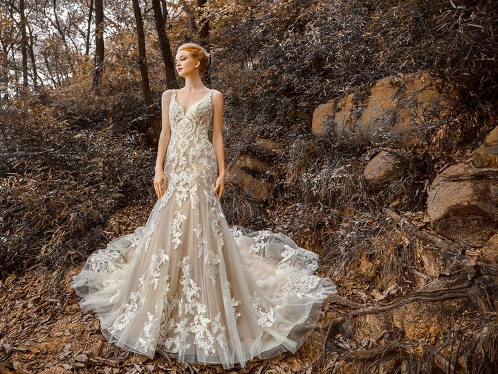 Tmx Al1a5297 51 685582 1572513272 Los Angeles, CA wedding dress