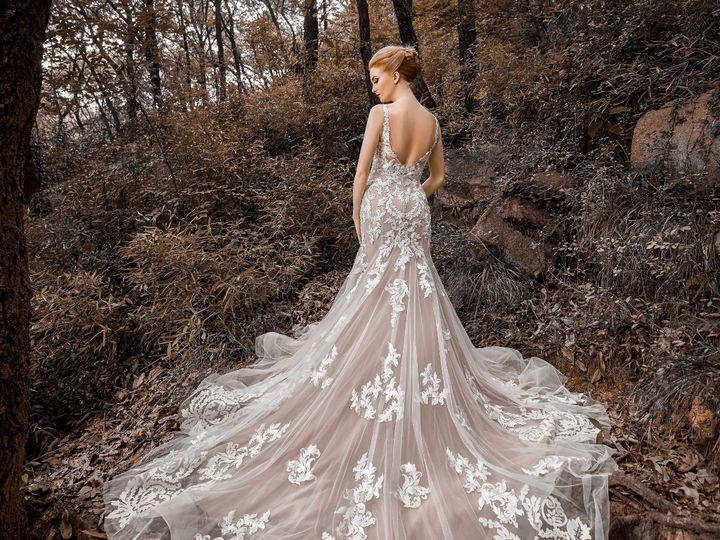 Tmx Al1a5350 51 685582 1572513310 Los Angeles, CA wedding dress