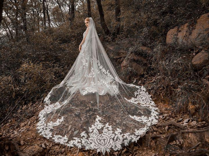 Tmx Al1a5407 51 685582 1572513301 Los Angeles, CA wedding dress