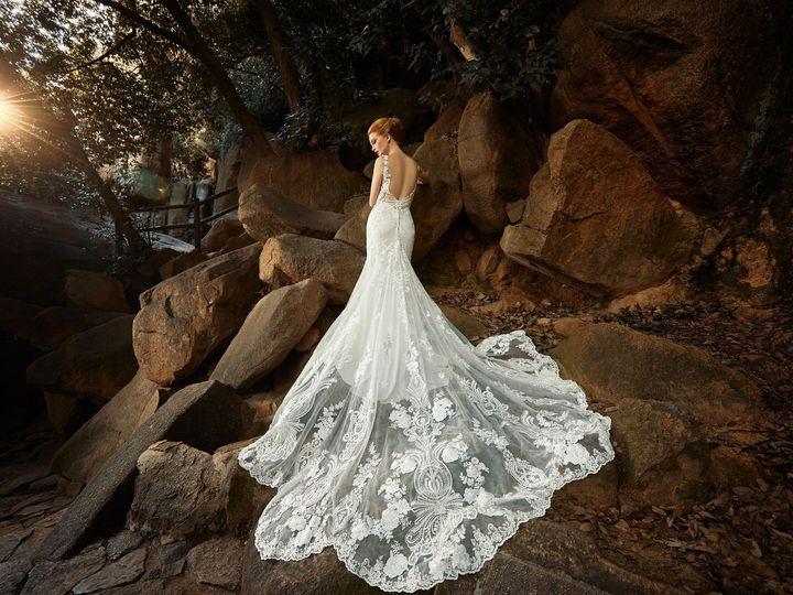 Tmx Al1a5593 51 685582 1572513302 Los Angeles, CA wedding dress