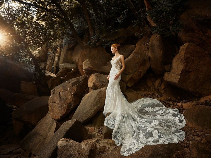 Tmx Al1a5662 51 685582 1572513300 Los Angeles, CA wedding dress