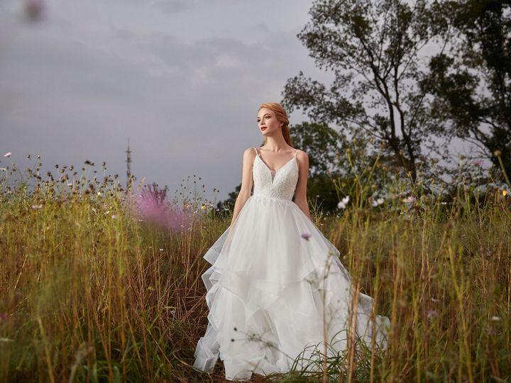 Tmx Al1a60232 51 685582 1572513312 Los Angeles, CA wedding dress