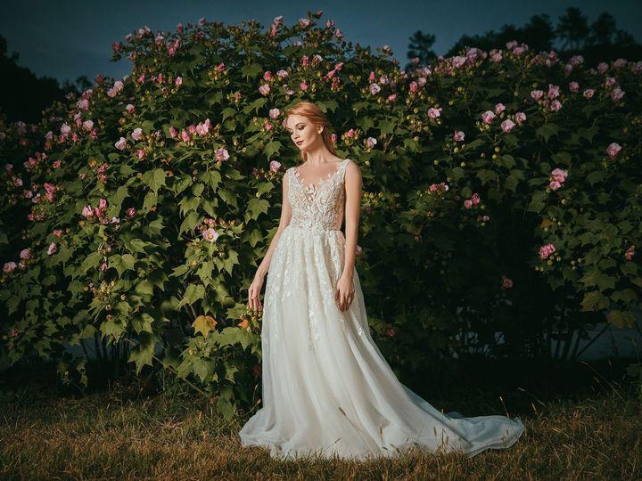 Tmx Al1a6080 51 685582 1572513319 Los Angeles, CA wedding dress