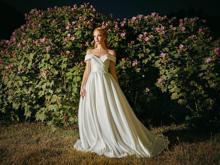 Tmx Al1a6153 51 685582 1572513319 Los Angeles, CA wedding dress