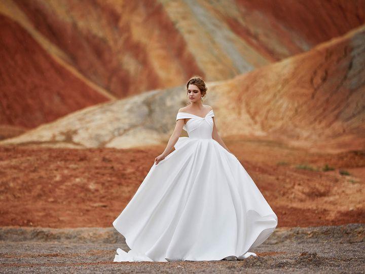 Tmx Al1a6856 1 51 685582 Los Angeles, CA wedding dress