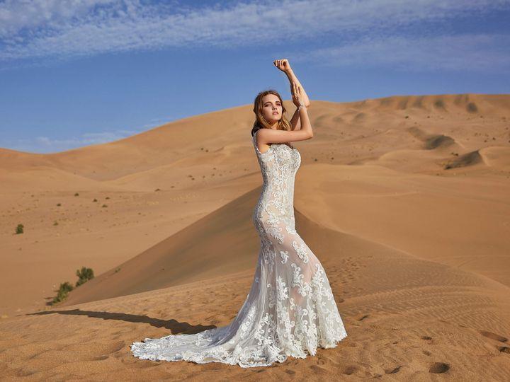 Tmx Al1a8471 1 51 685582 Los Angeles, CA wedding dress