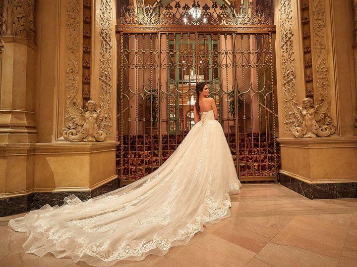 Tmx Al1a9981 51 685582 Los Angeles, CA wedding dress