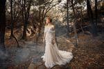 CocoMelody Bridal Boutique image