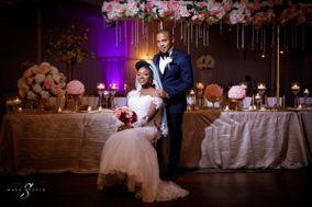 DivineWorks Events & Weddings