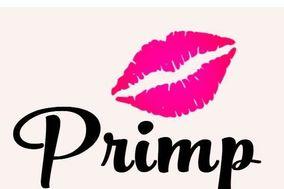 Primp Makeup & Hair