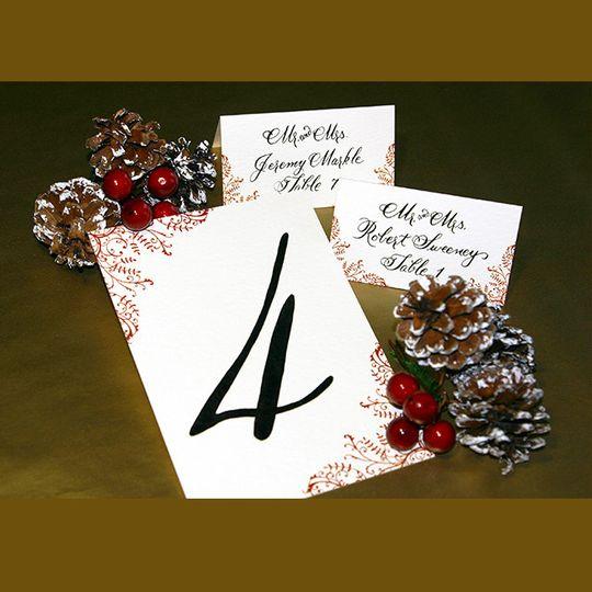 tablenumber1