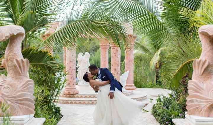 Windermere Elegant Weddings & Events