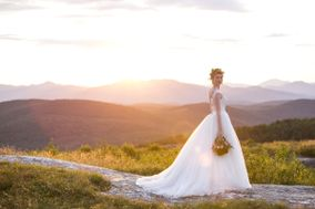 Inspirations Bridal and Formal Wear