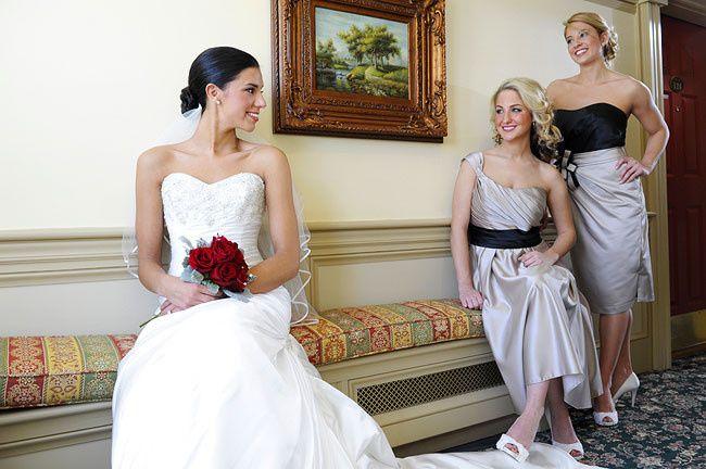 Tmx 1368545893395 290mvg North Conway wedding dress