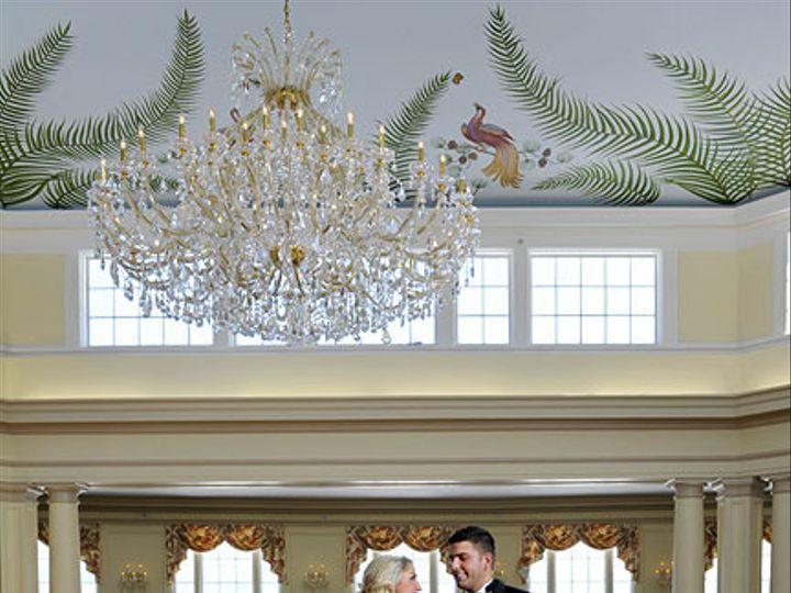 Tmx 1368545895748 329mvg North Conway wedding dress