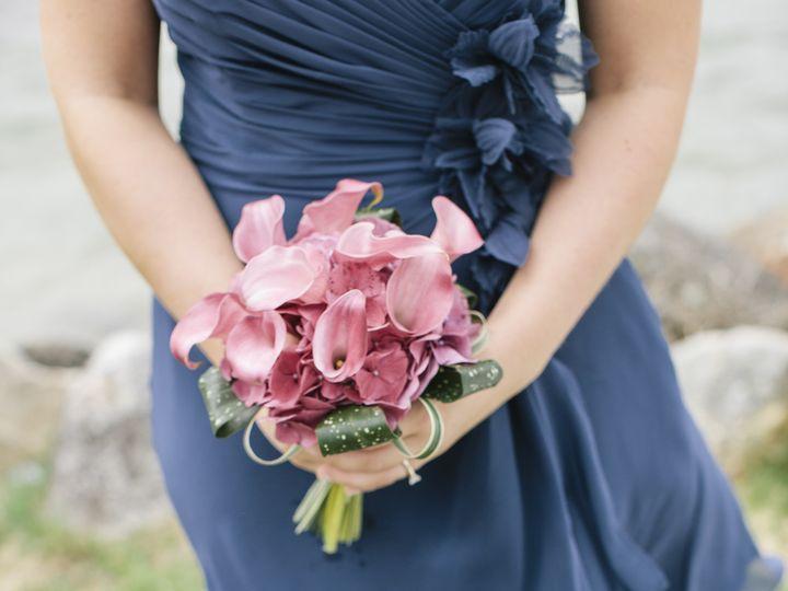 Tmx 1395771397280 Kate Preftakes  North Conway wedding dress