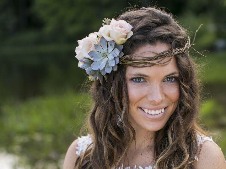 Tmx 1433272881584 Asweddingsinspiration20141021 North Conway wedding dress