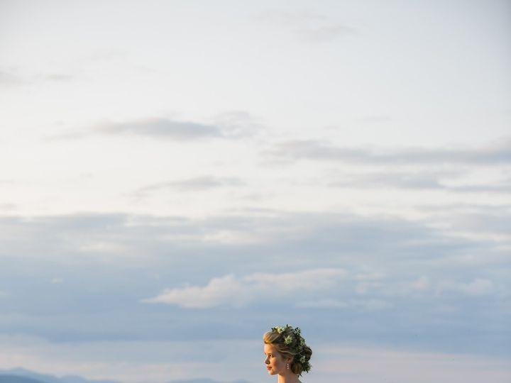 Tmx 1433272934739 Asweddingsinspiration2014111 North Conway wedding dress