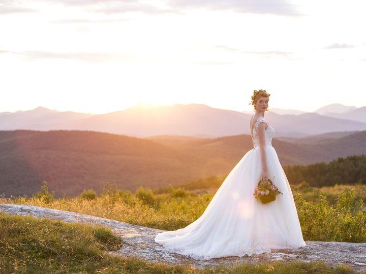 Tmx 1433272990288 Asweddingsinspiration2014136 North Conway wedding dress
