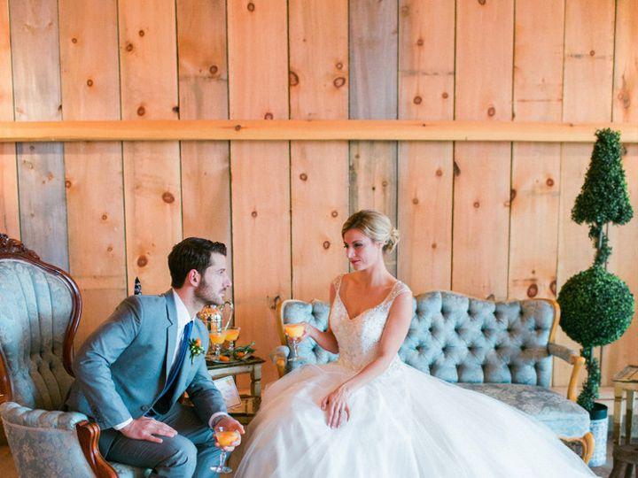 Tmx 1433273753456 18968497888624245085182613961348281039674n North Conway wedding dress
