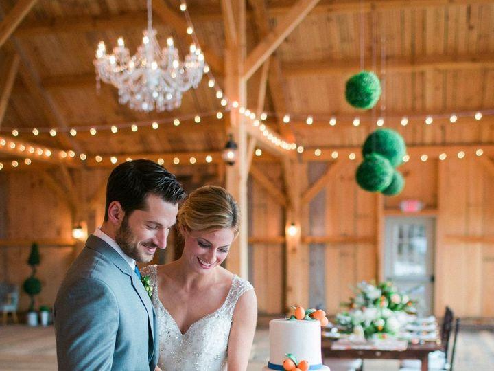 Tmx 1433273763350 110840138562258144388451965616437994601588o North Conway wedding dress