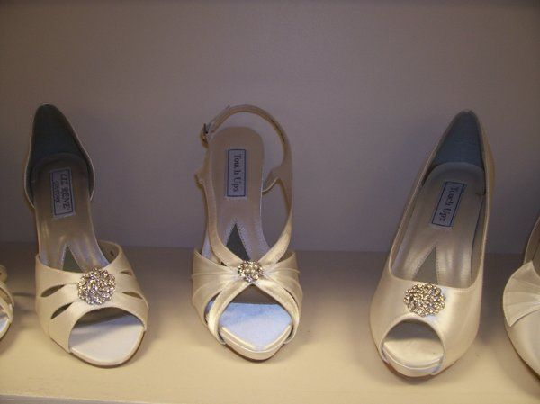 Tmx 1265468878359 NEWSHOES State College wedding dress