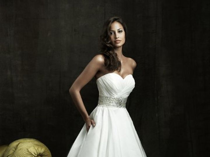 Tmx 1291225600239 8802F State College wedding dress