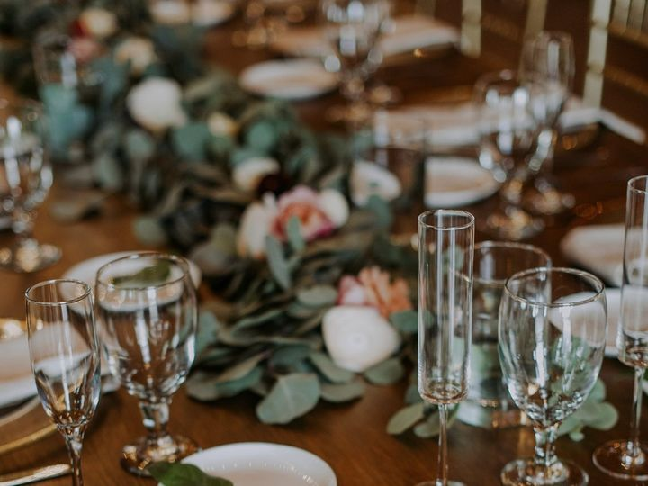 Tmx 0087 51 776582 Cuyahoga Falls wedding planner