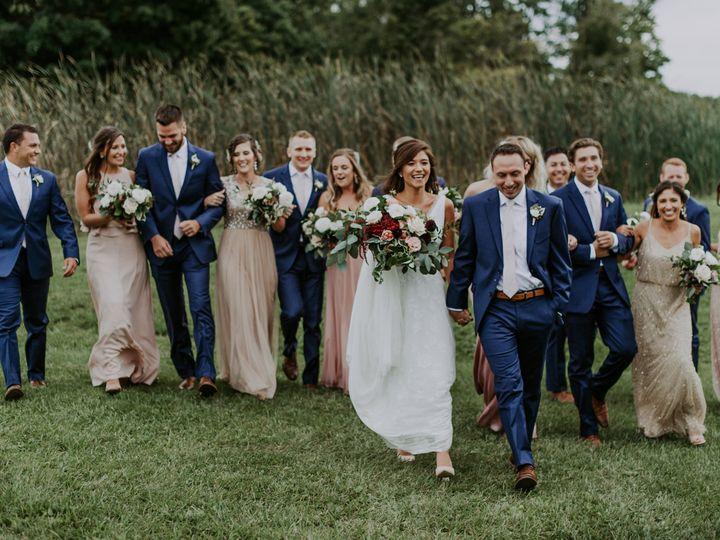 Tmx 0422 51 776582 Cuyahoga Falls wedding planner