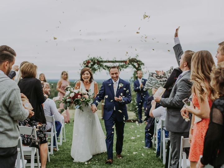 Tmx 0733 51 776582 Cuyahoga Falls wedding planner